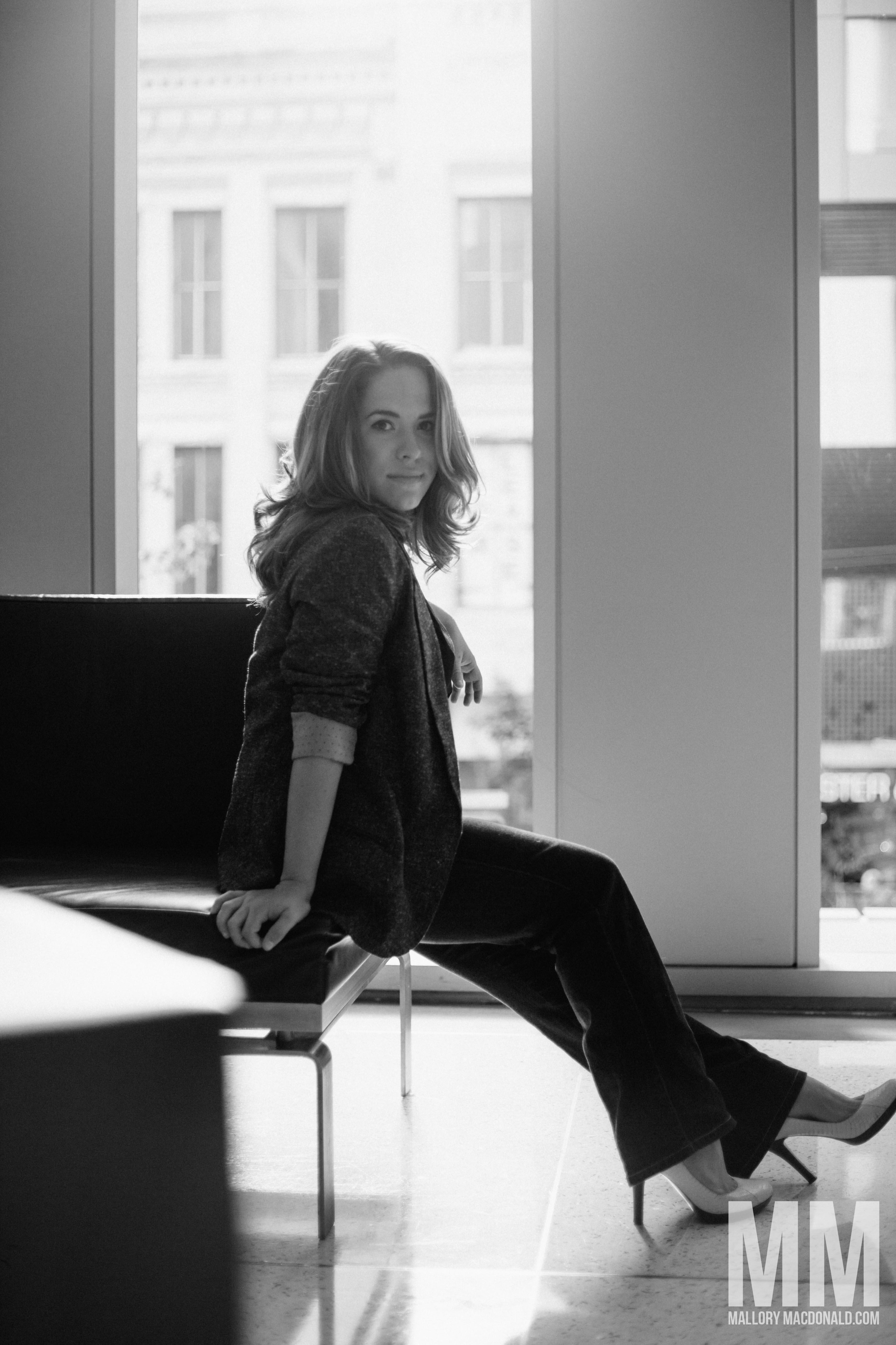 Becky-seattle-rb spa studio-storyville coffee-photo shoot-mallory macdonald-8119