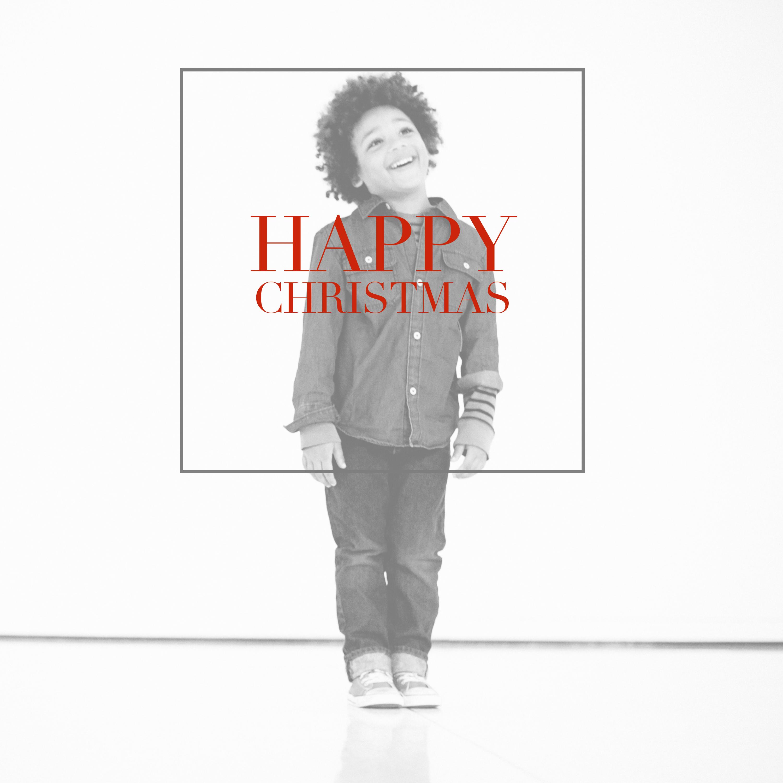 Christmas- happy-mallory macdonald-seattle children's photographer