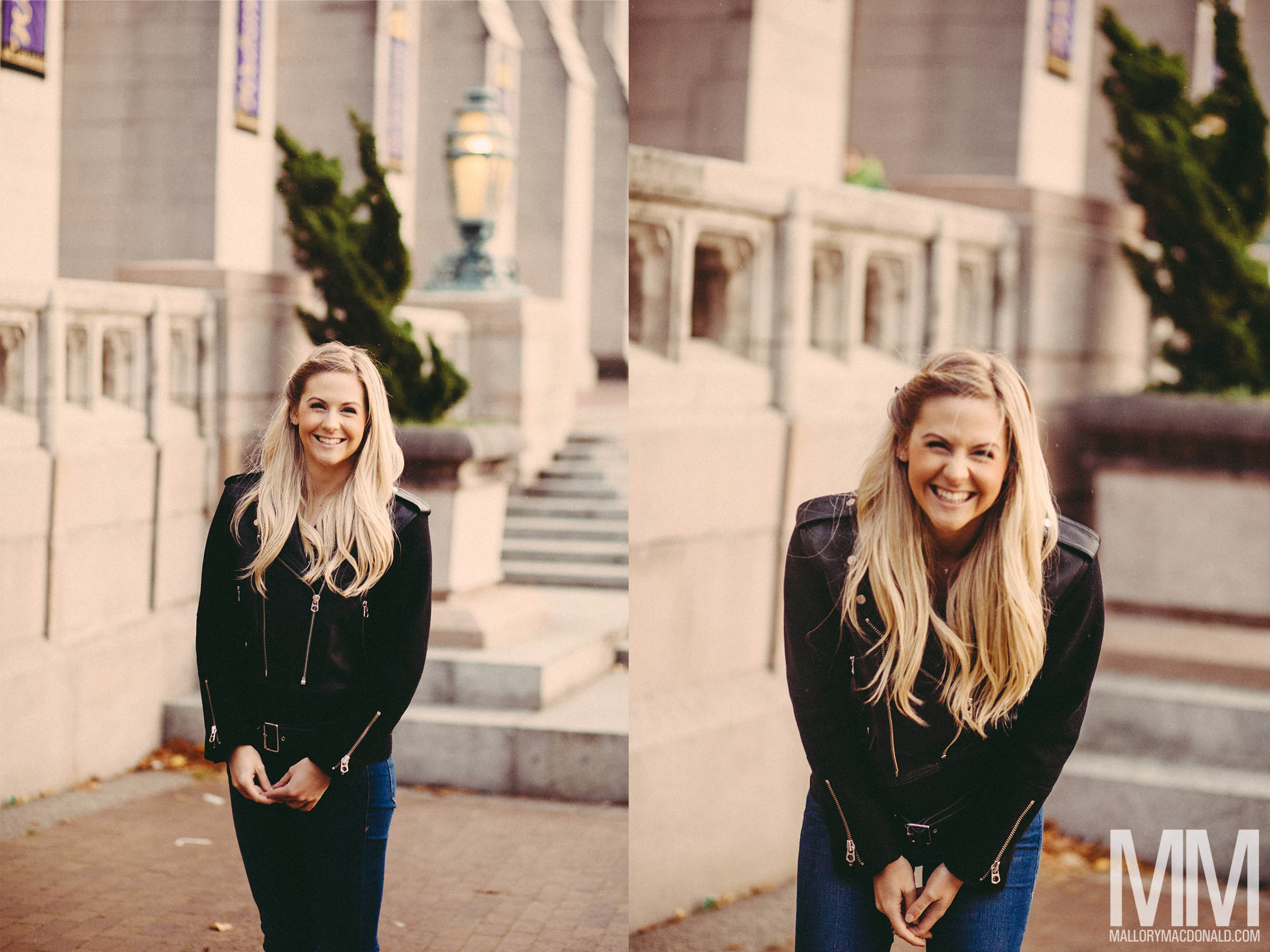 Lauren - two images-2