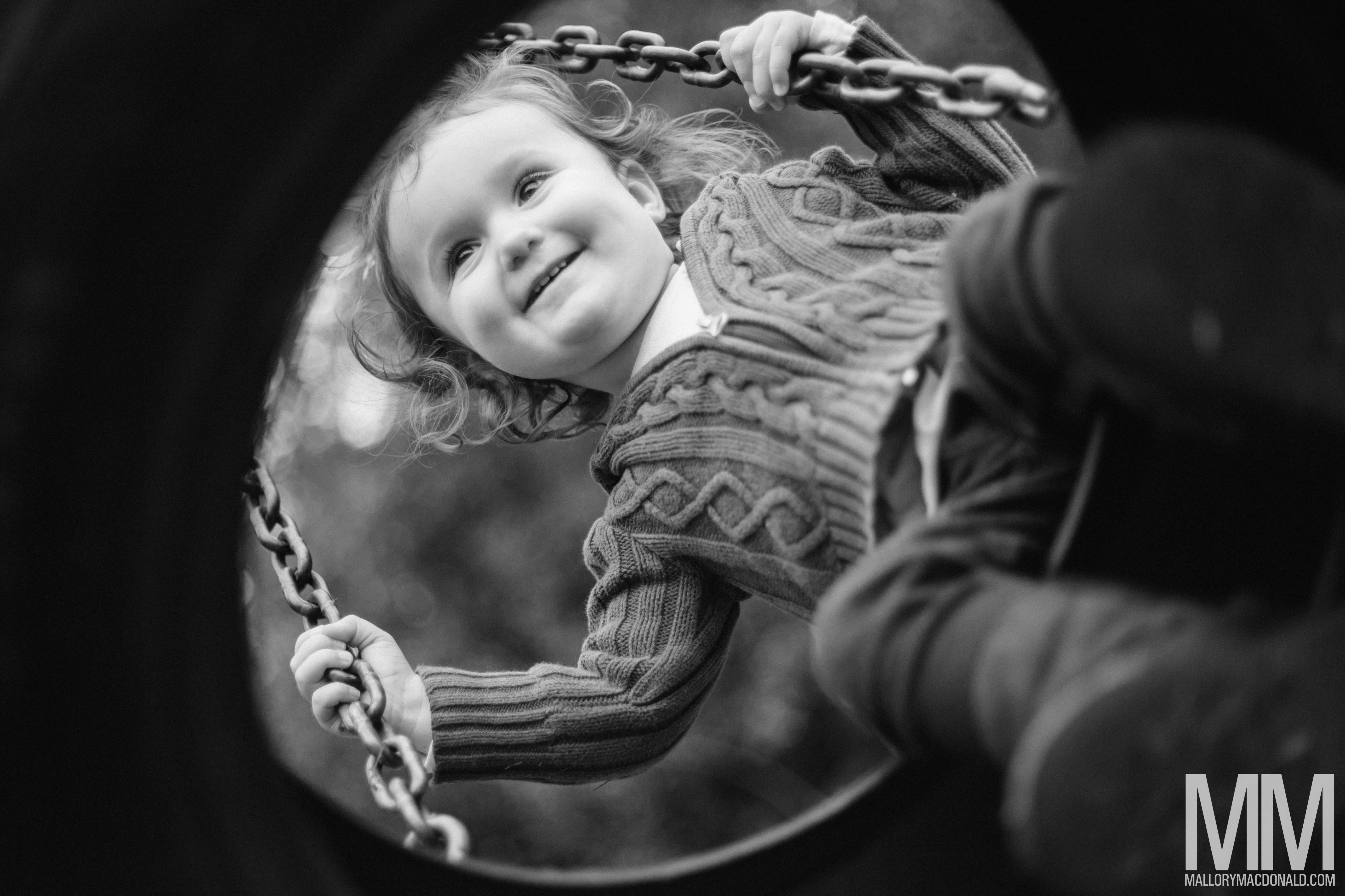 seattle childrens photographer-mallory macdonald-redmond-farrel mcwhirter park-children-families-2-2