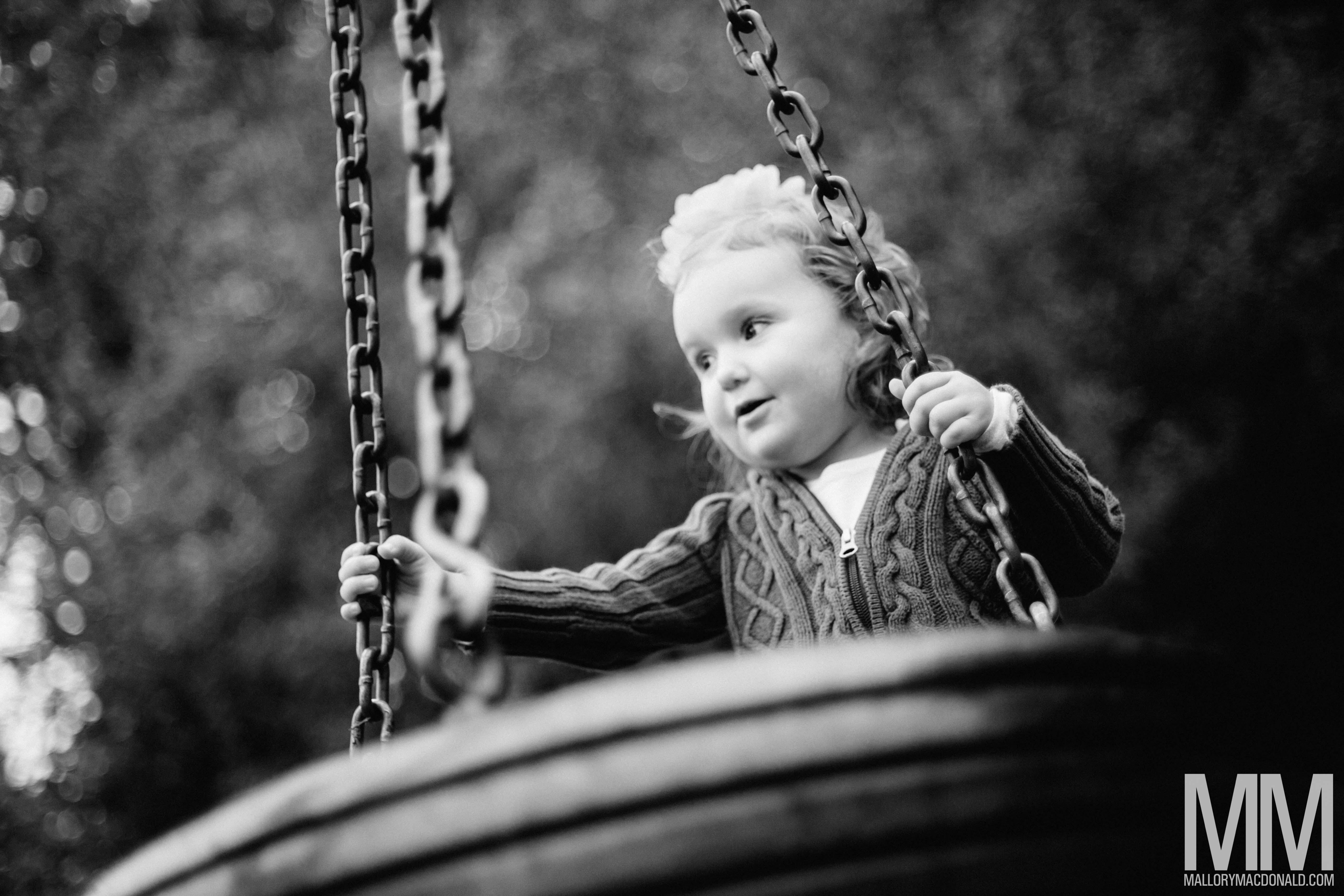 seattle childrens photographer-mallory macdonald-redmond-farrel mcwhirter park-children-families-2-3