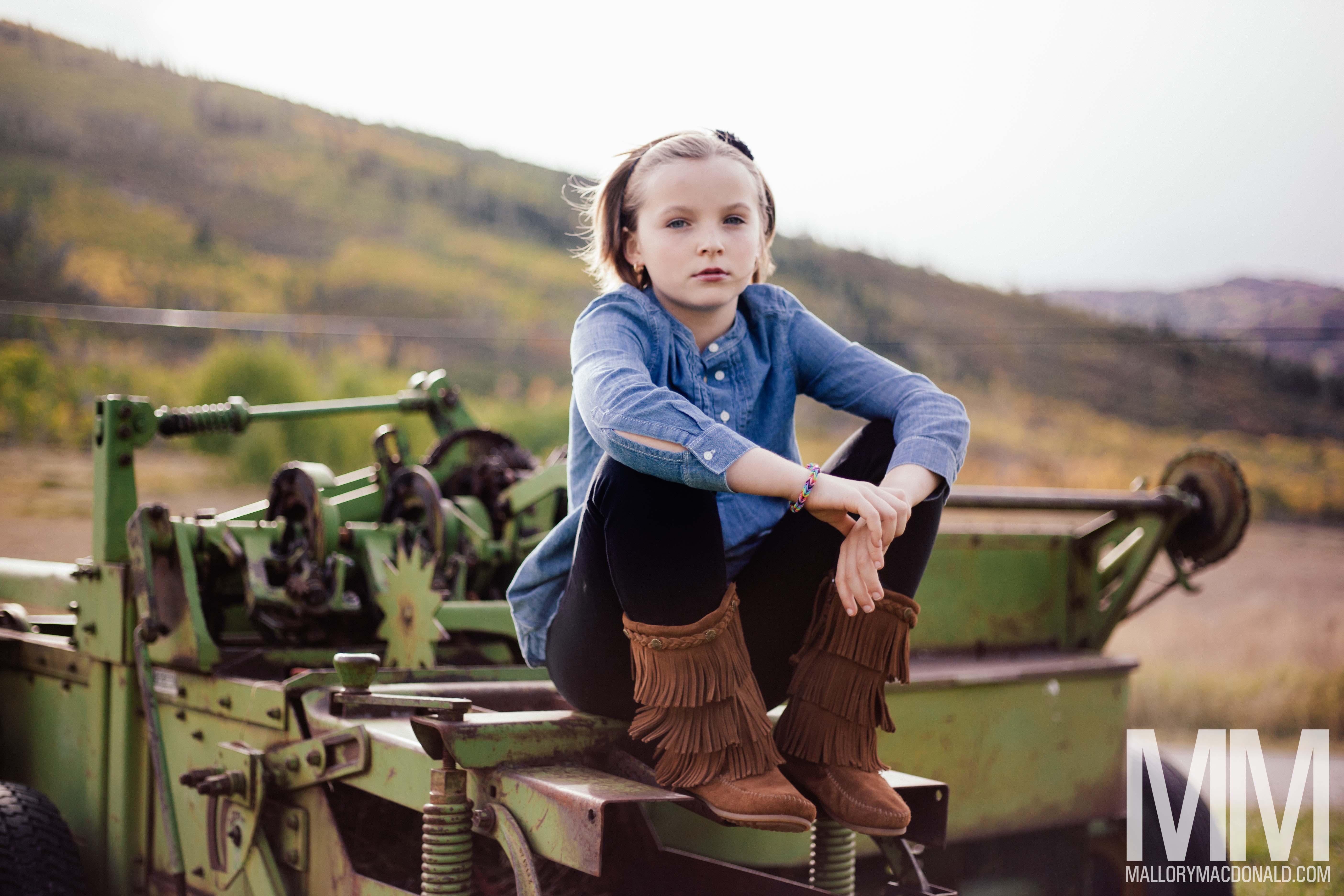 Childrens photographer-mallory macdonald-park city-seattle-london-utah-7149