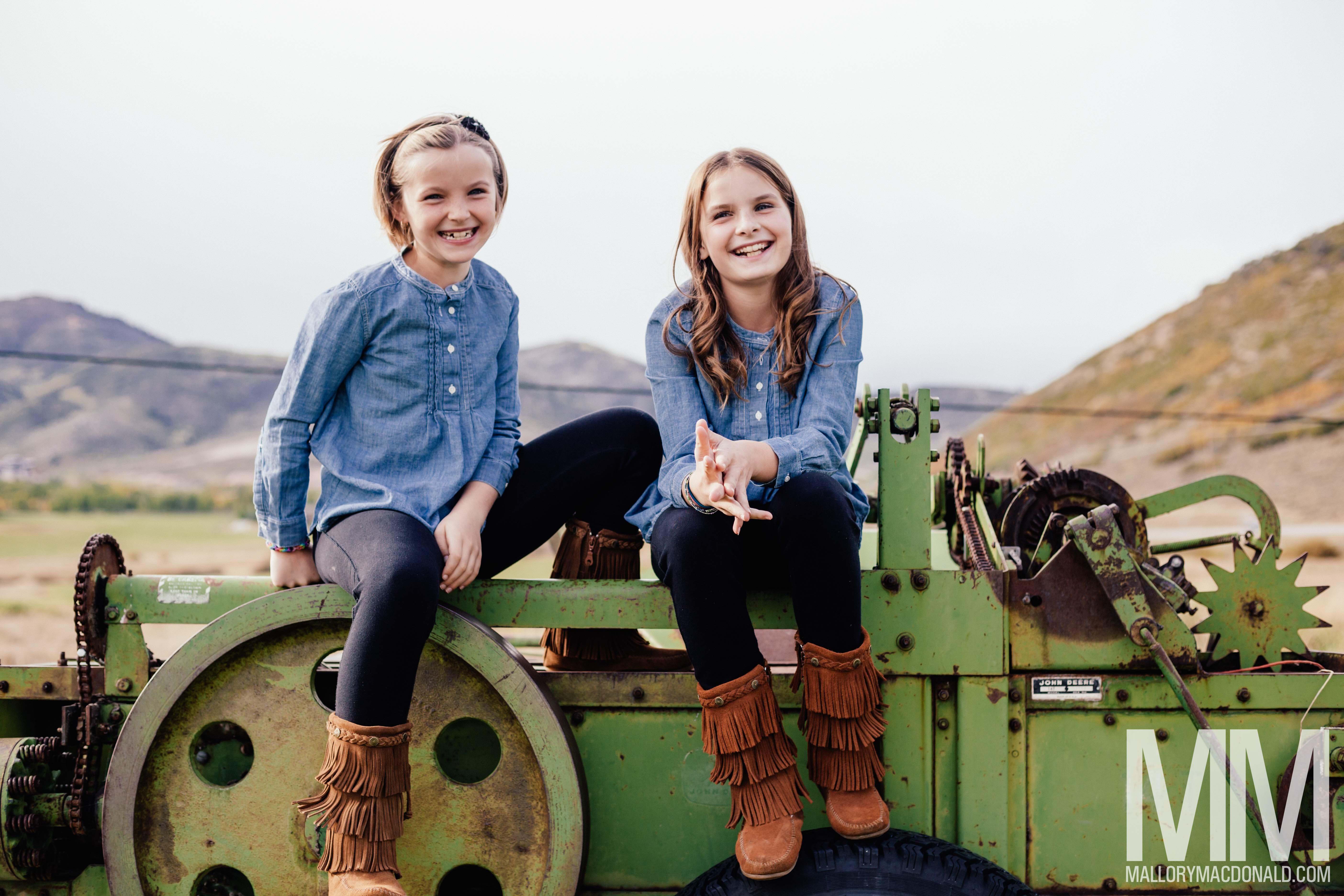 Childrens photographer-mallory macdonald-park city-seattle-london-utah-7184