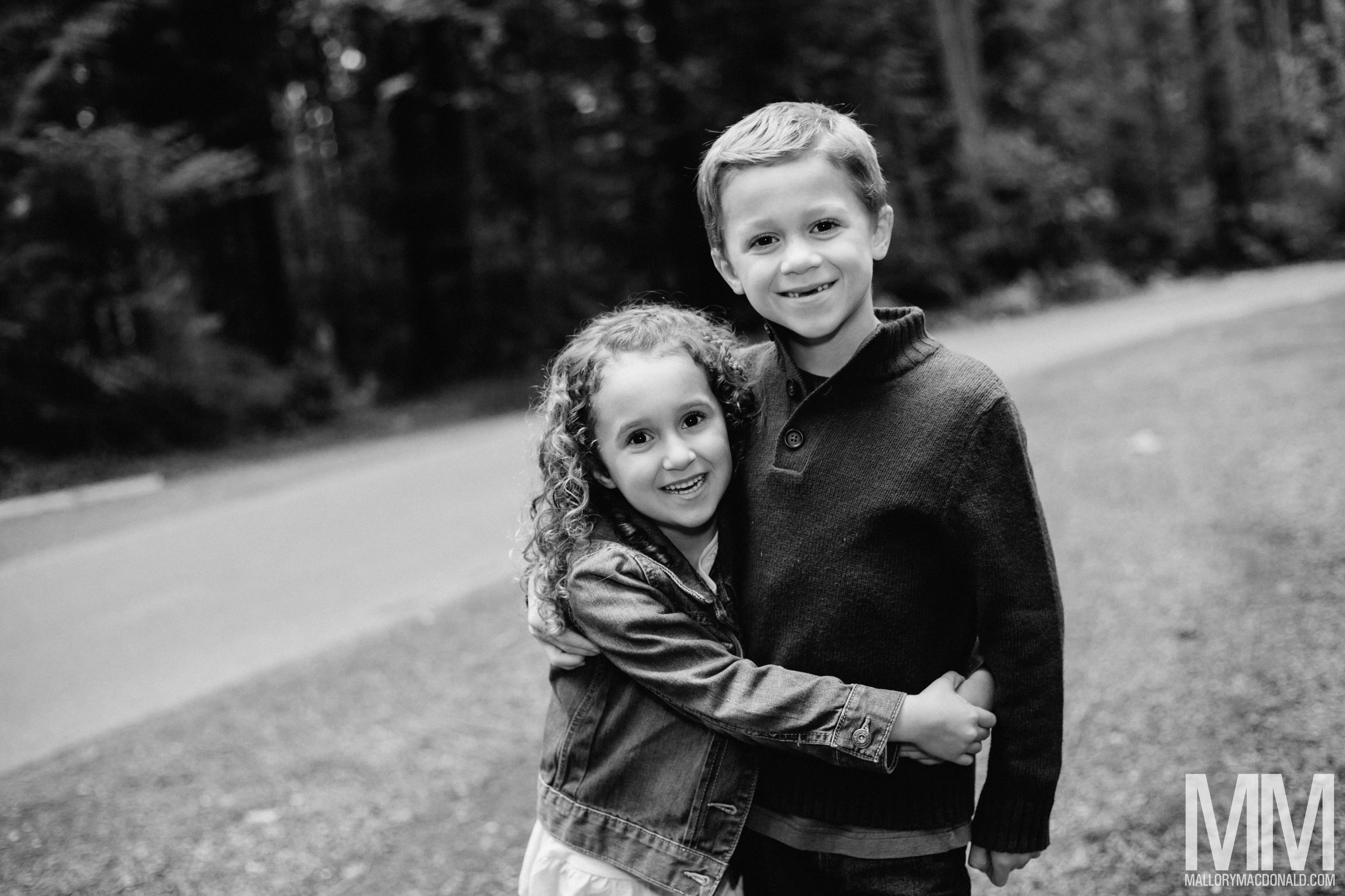 seattle childrens photographer-mallory macdonald-redmond-farrel mcwhirter park-children-families-2-6
