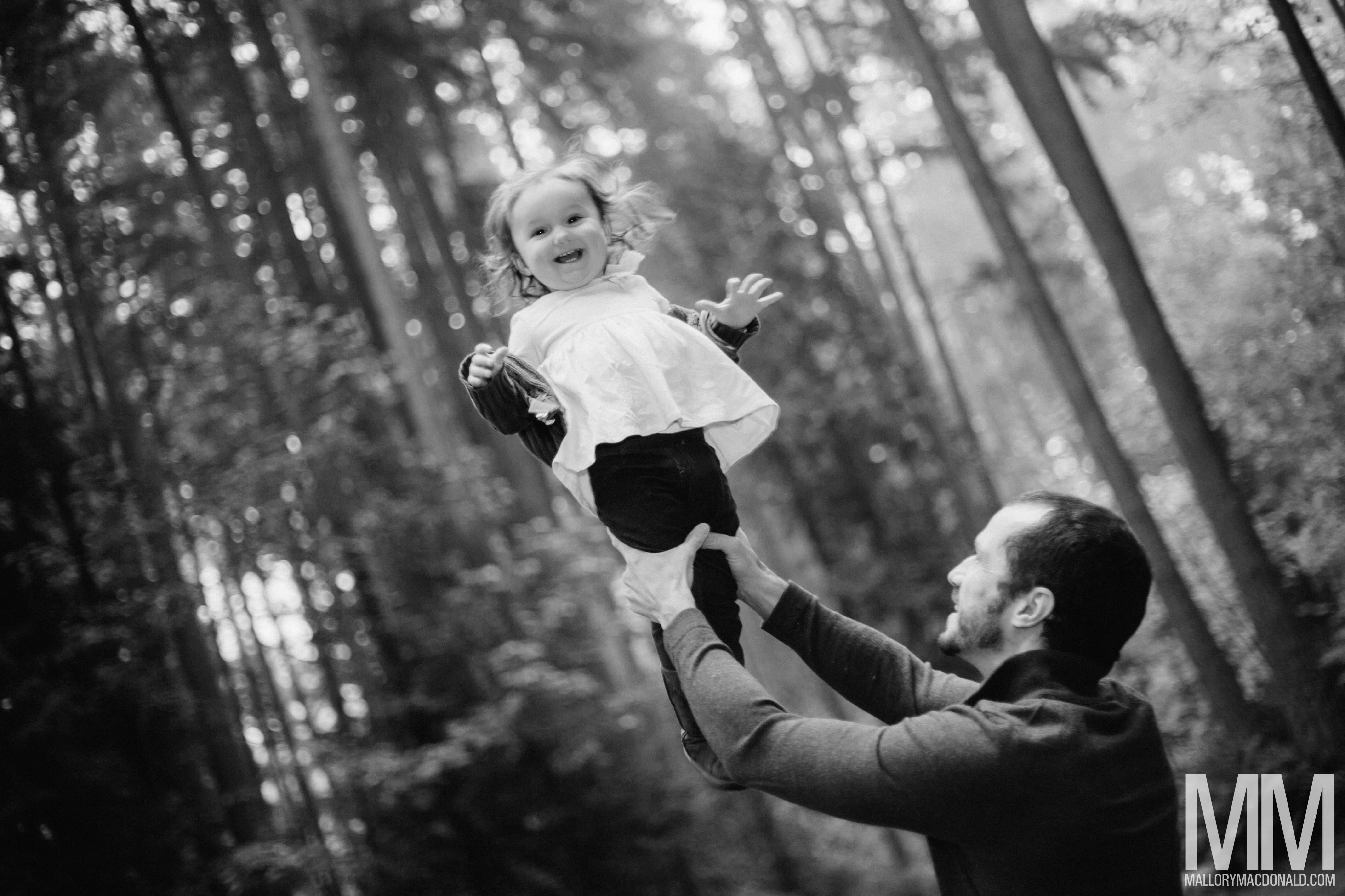 seattle childrens photographer-mallory macdonald-redmond-farrel mcwhirter park-children-families-2-7
