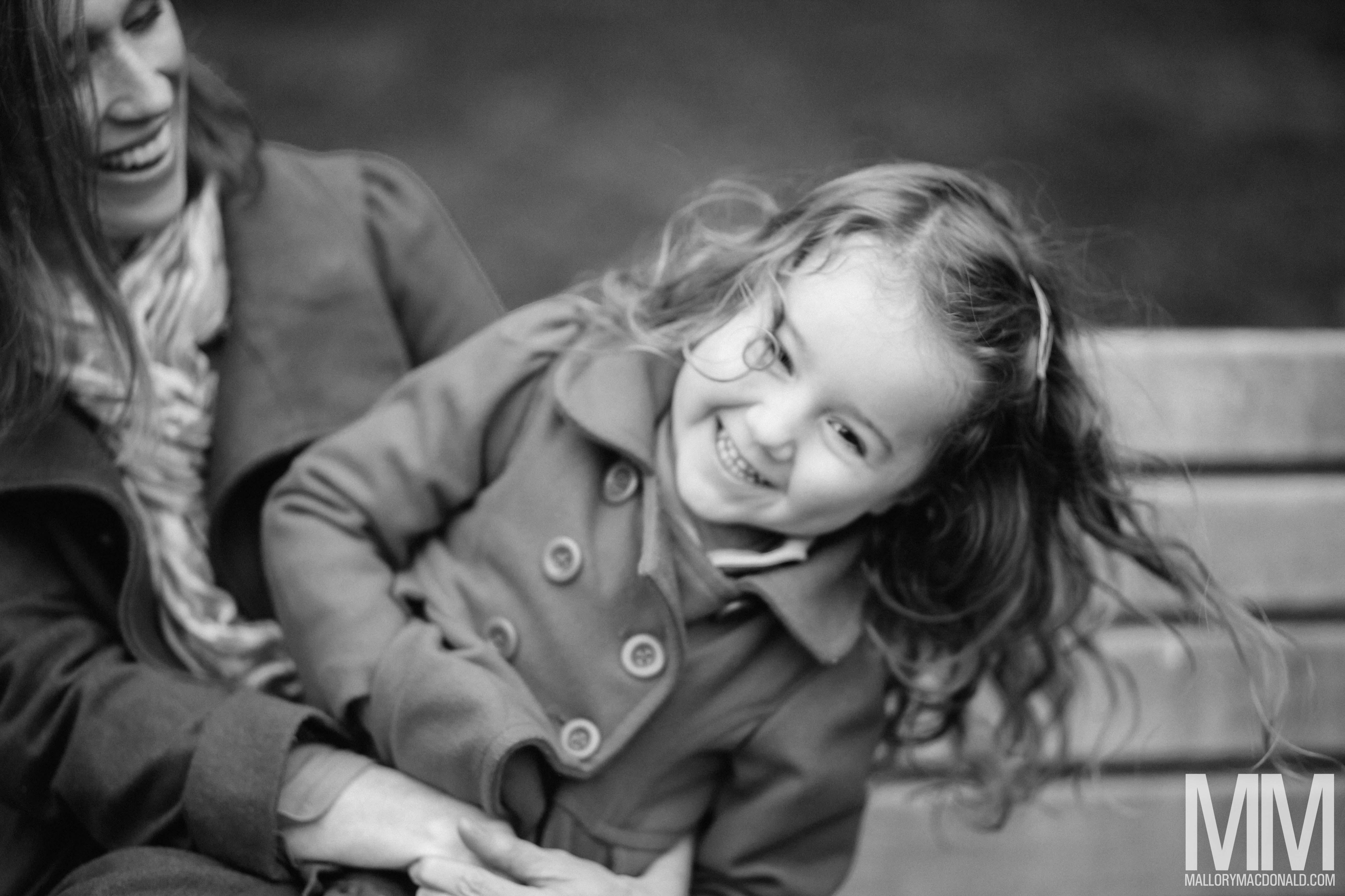 seattle childrens photographer-mallory macdonald-redmond-farrel mcwhirter park-children-families-2