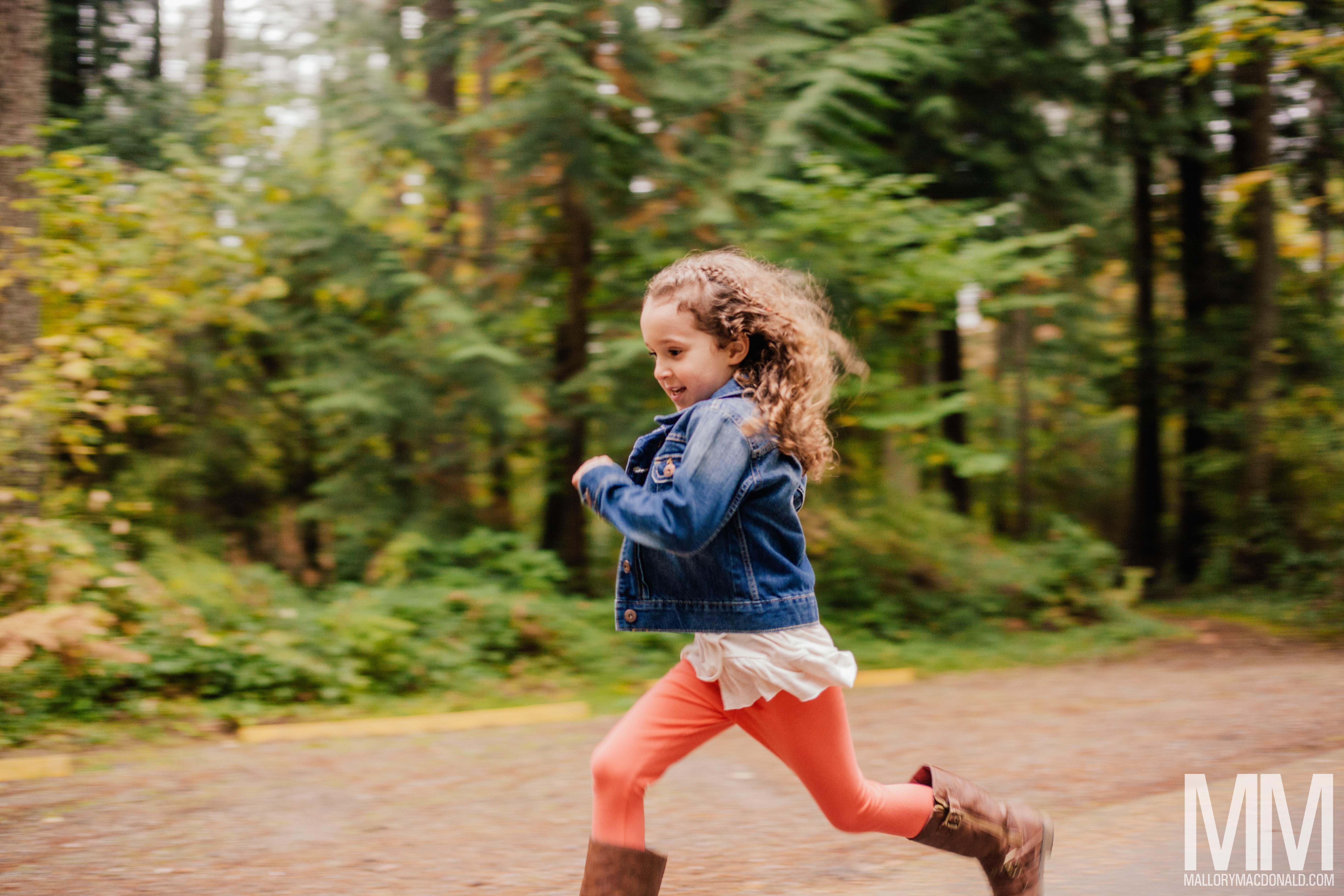 seattle childrens photographer-mallory macdonald-redmond-farrel mcwhirter park-children-families-8509