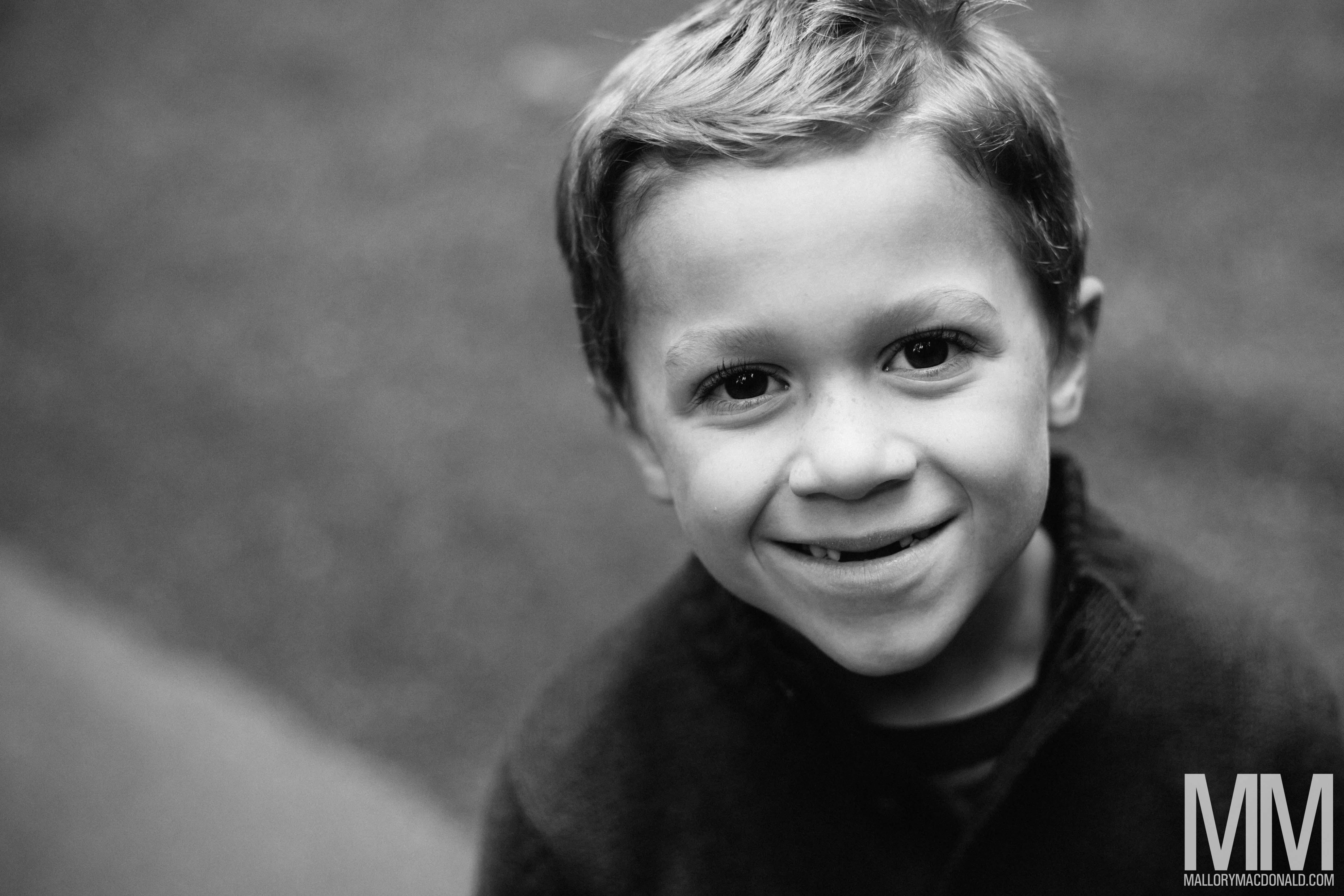 seattle childrens photographer-mallory macdonald-redmond-farrel mcwhirter park-children-families-8531