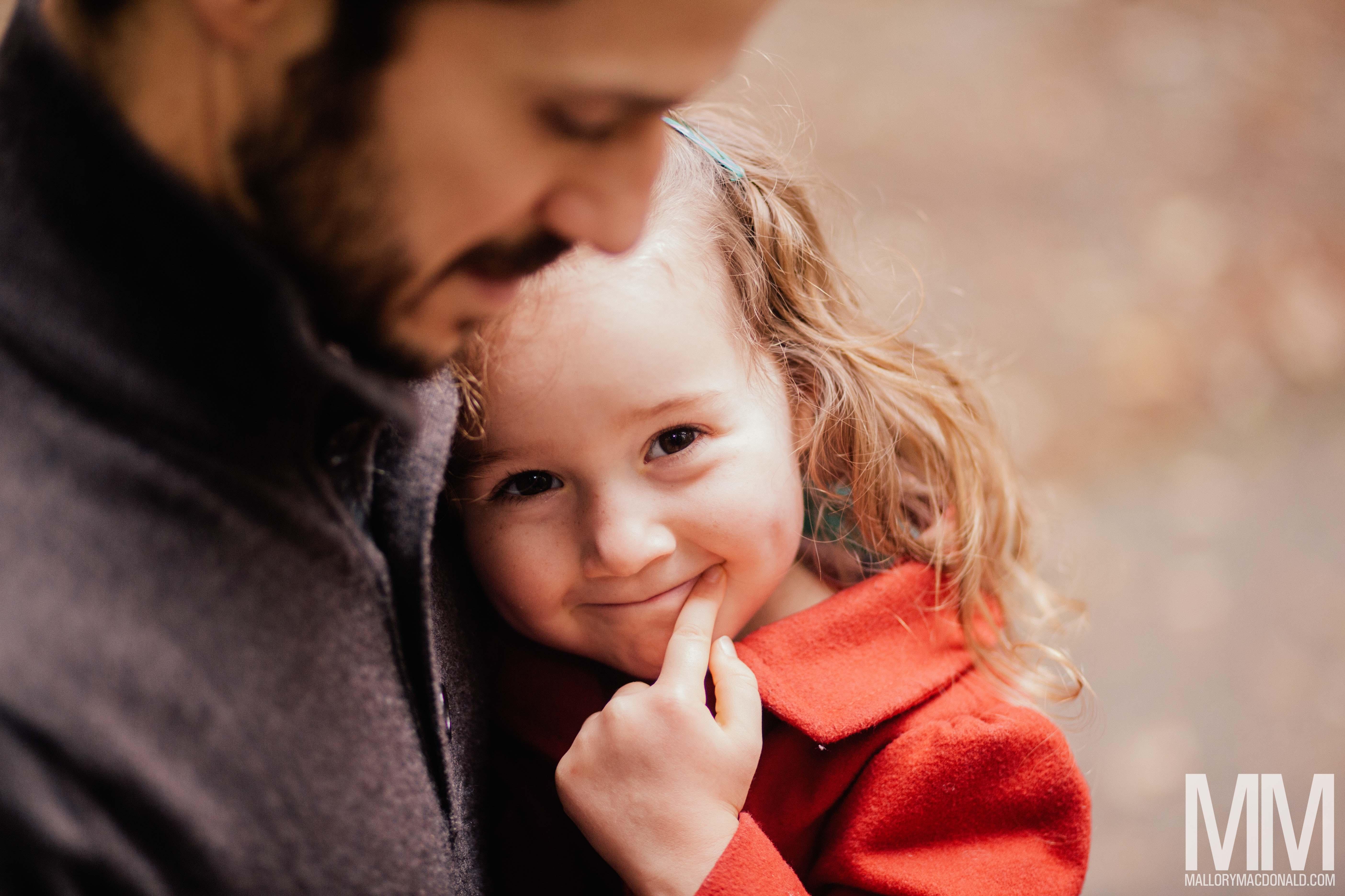seattle childrens photographer-mallory macdonald-redmond-farrel mcwhirter park-children-families-8713
