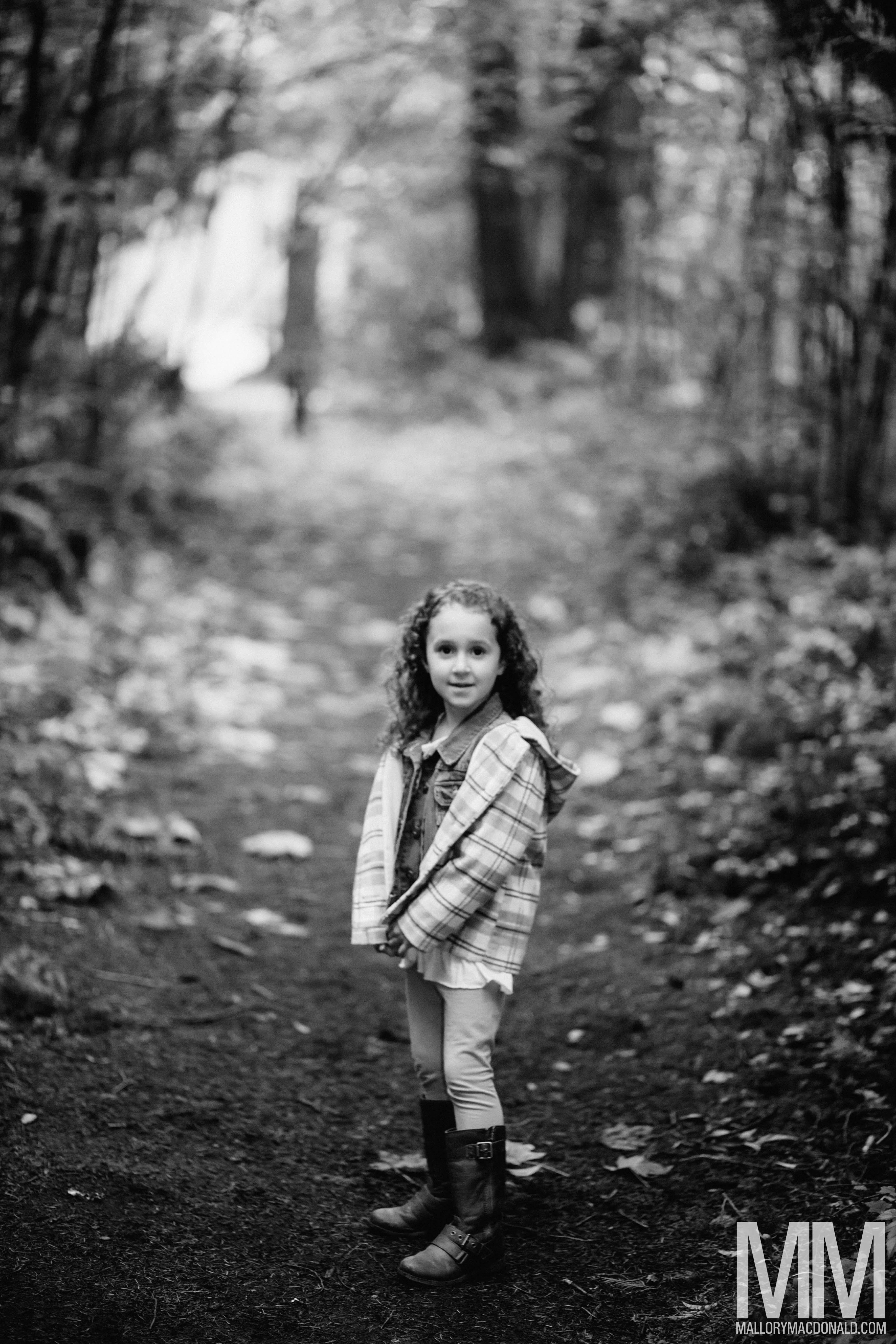 seattle childrens photographer-mallory macdonald-redmond-farrel mcwhirter park-children-families-8729