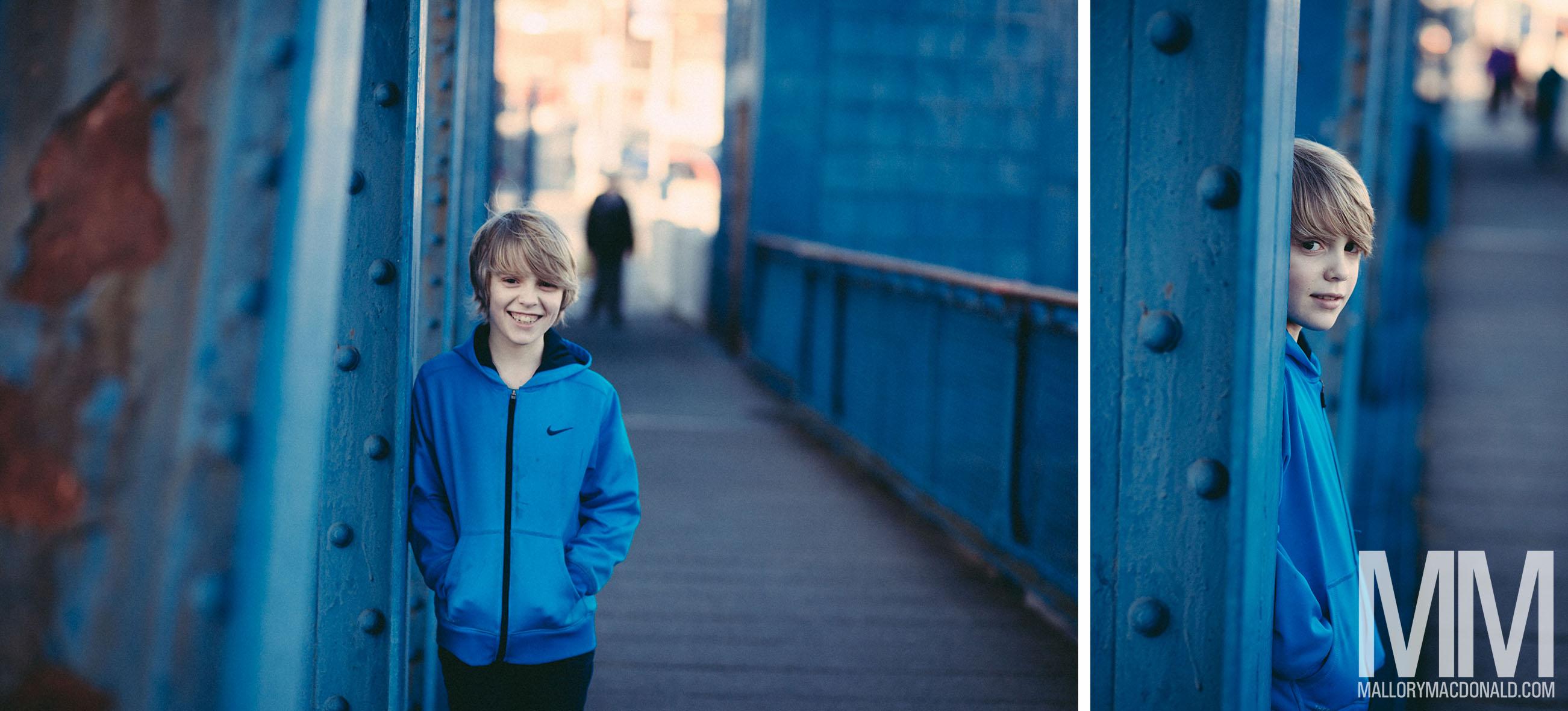 seattle childrens photographer-mallory macdonald-london childrens photographer--3