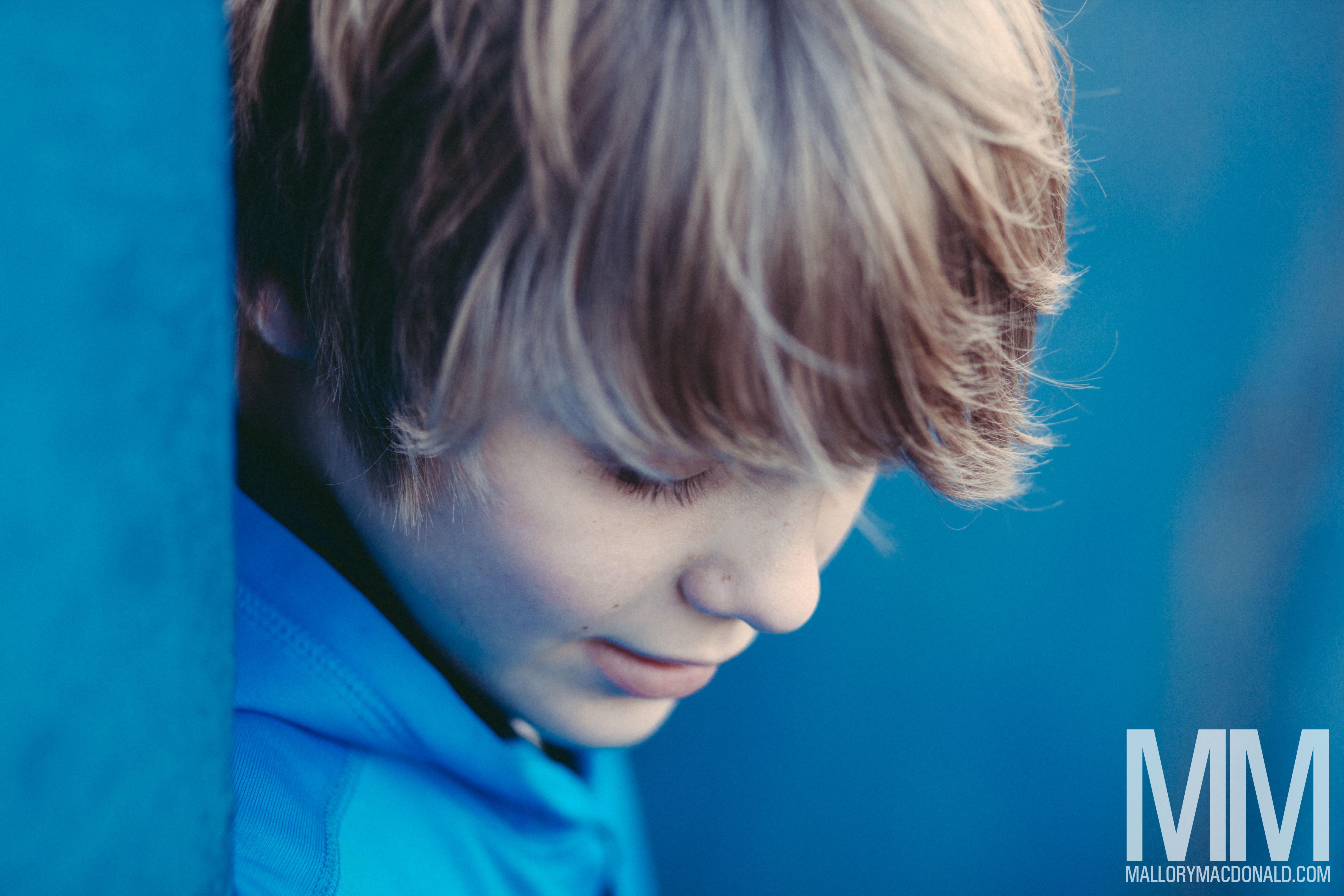 seattle childrens photographer-mallory macdonald-london childrens photographer-7268