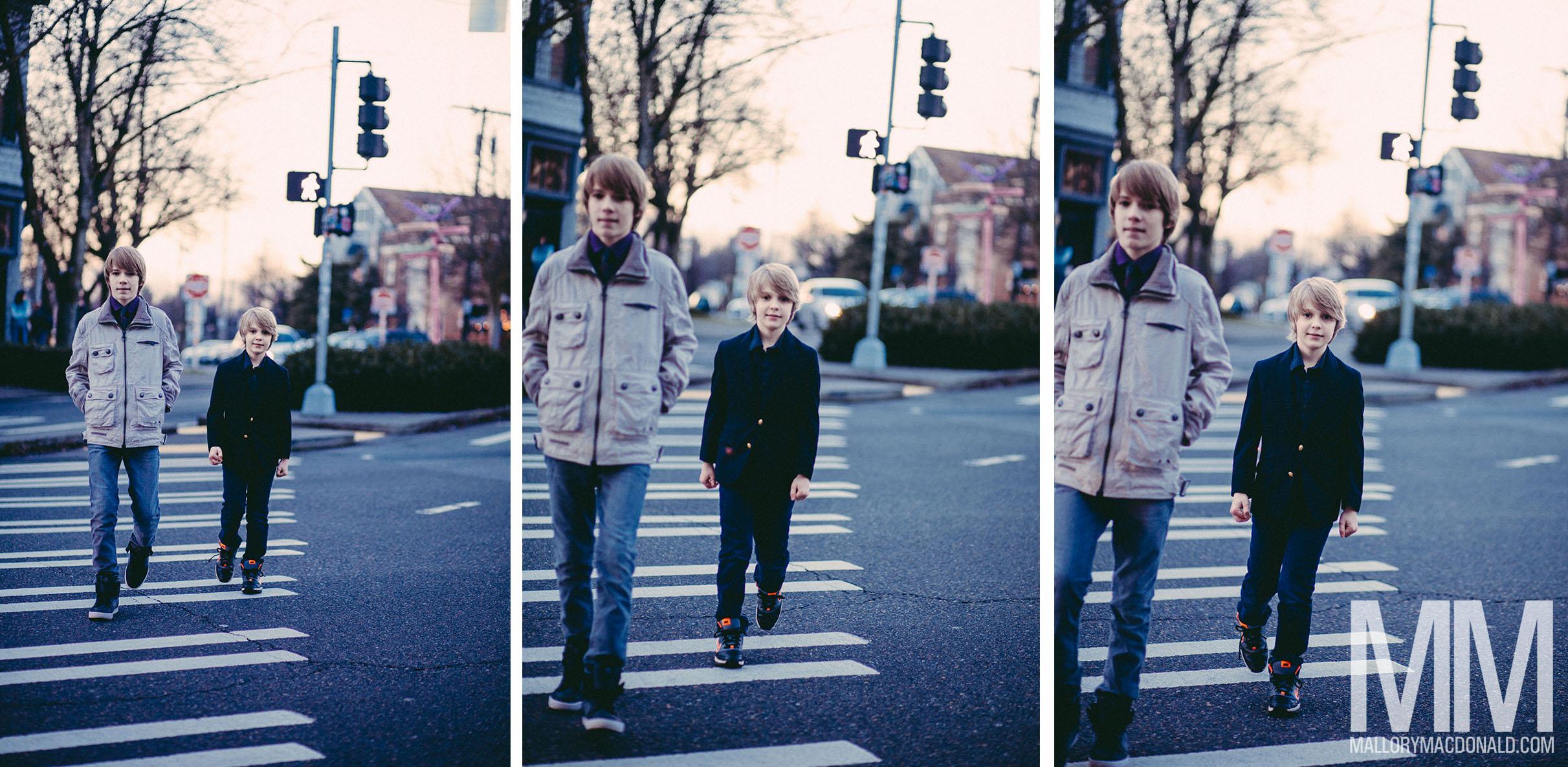 seattle childrens photographer-mallory macdonald-london childrens photographer-