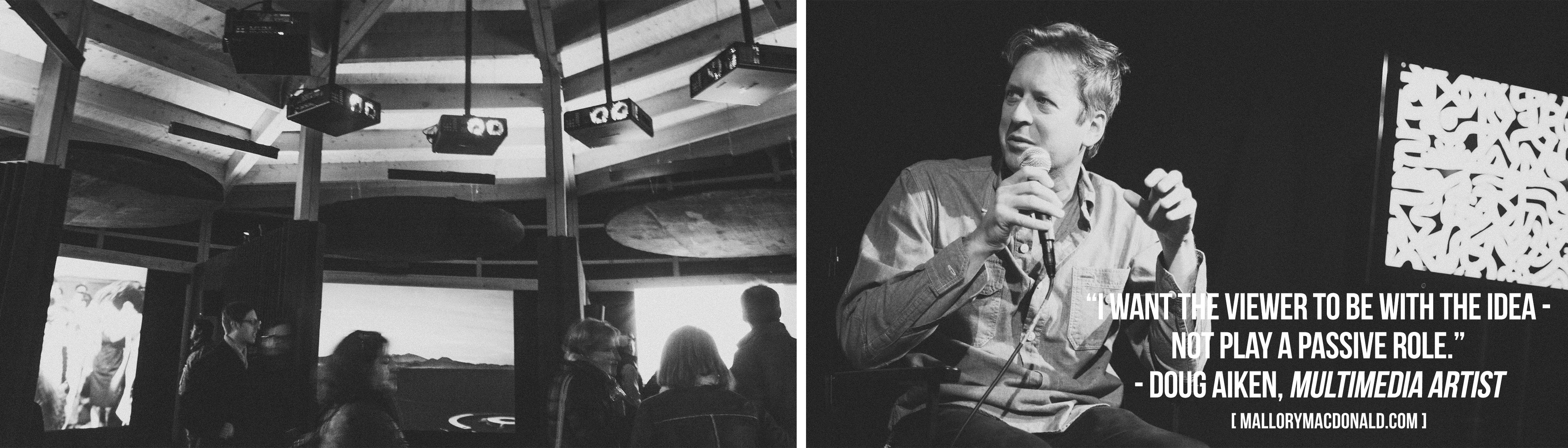 Doug Aiken-mallory macdonald-seattle photographer-sundance-sundance institute