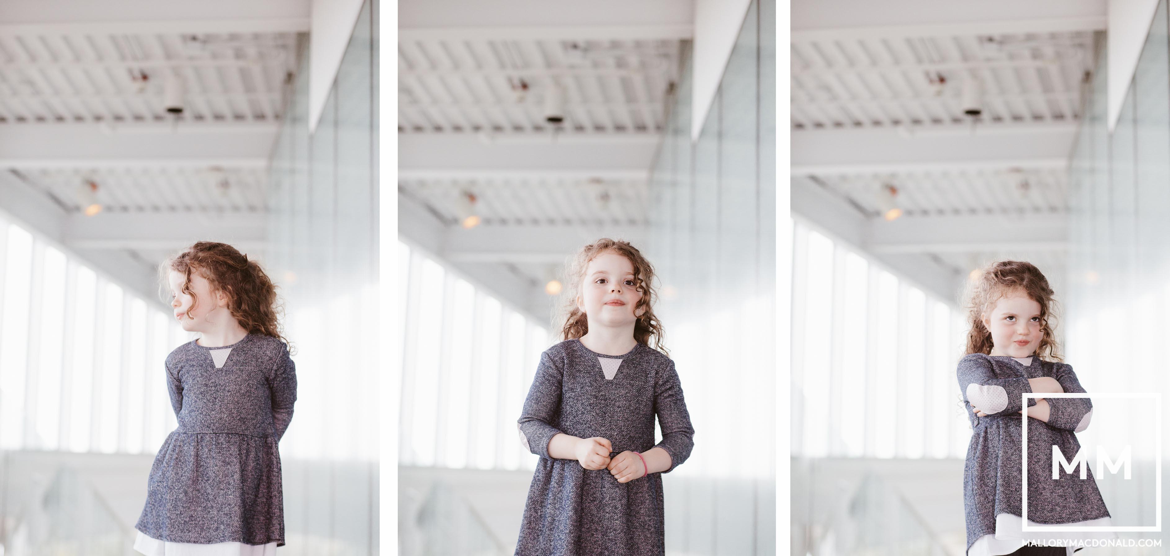 seattle-childrens photographer-mallory macdonald-seattle art museum-sculpture park-sam-